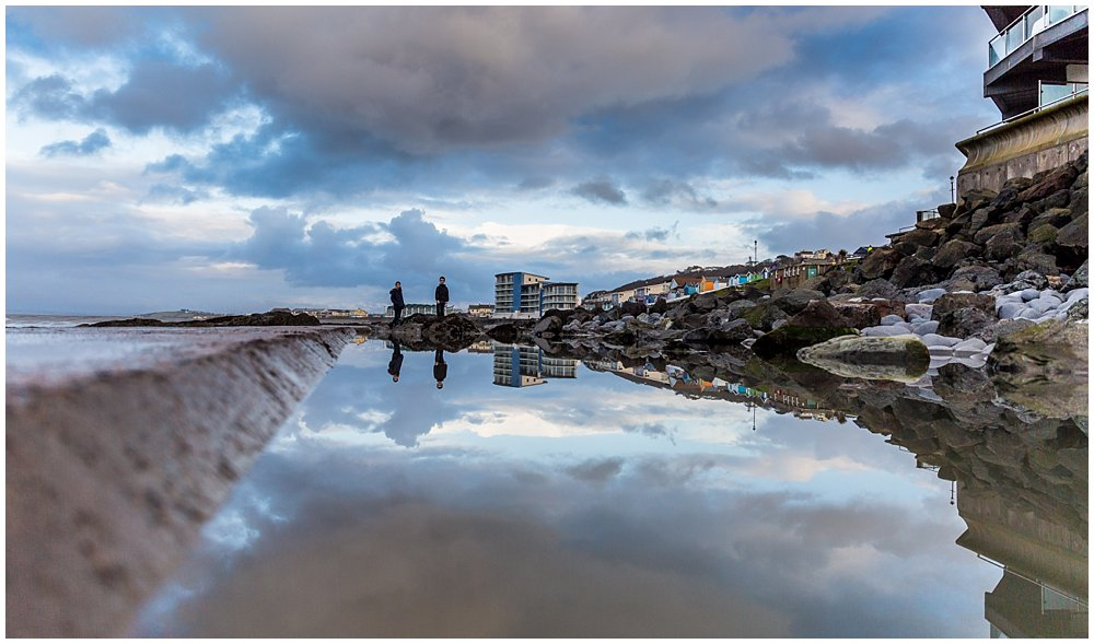 DEVON LANDSCAPES - PERSONAL PHOTOGRAPHY PROJECTS