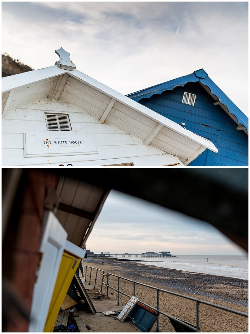 EDP NORFOLK AND LOWESTOFT FLOOD APPEAL - CHARITY PRINT SALE DONATION 5
