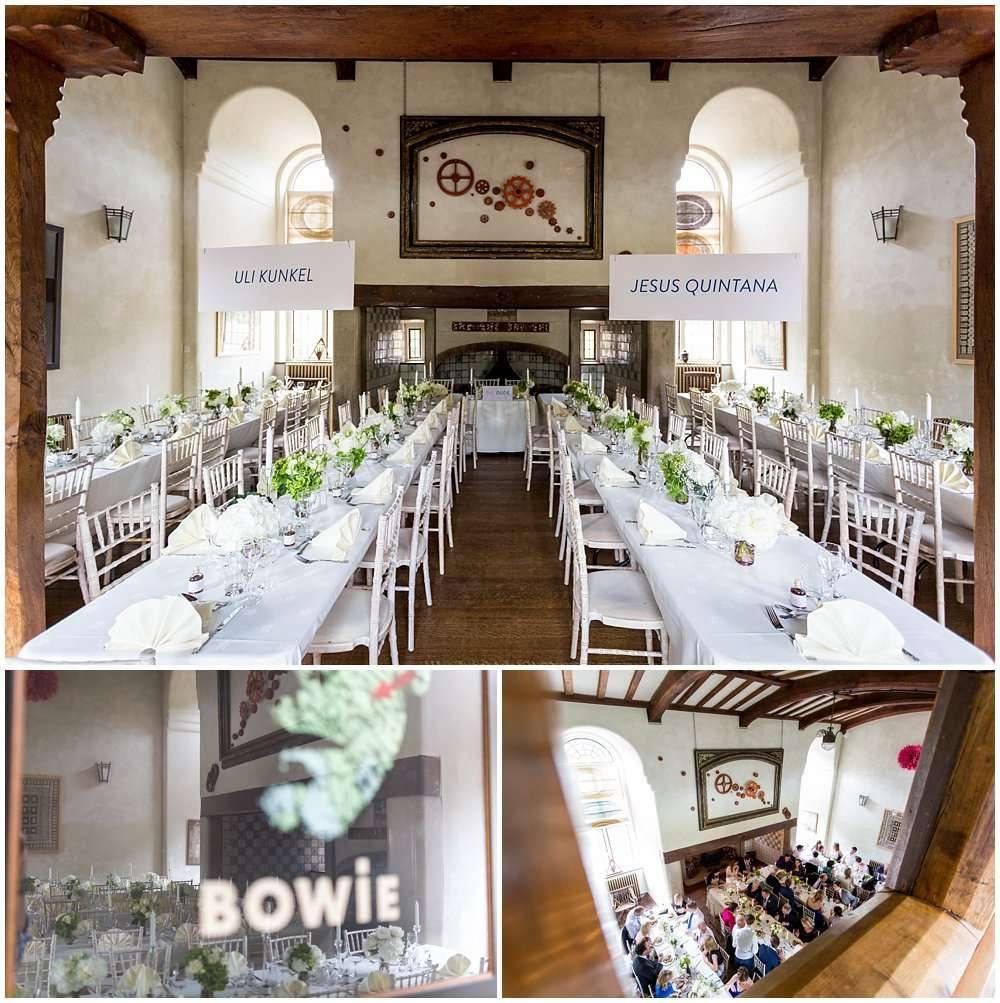 Gabrielle and Josh Voewood Wedding - Norwich and Norfolk Wedding Photographer_0537