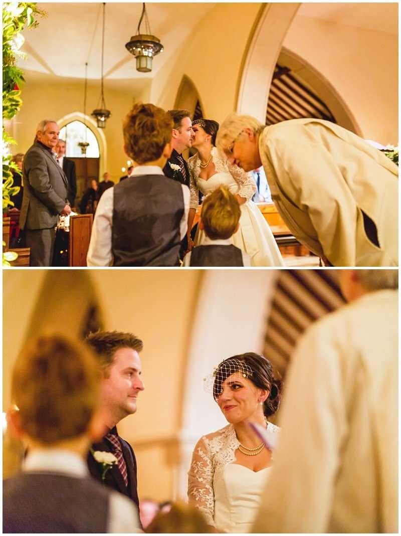GEMMA AND GARY'S BARNHAM WINTER WEDDING - NORFOLK AND SUFFOLK WEDDING PHOTOGRAPHER 6