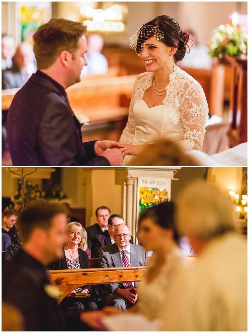 GEMMA AND GARY'S BARNHAM WINTER WEDDING - NORFOLK AND SUFFOLK WEDDING PHOTOGRAPHER 10