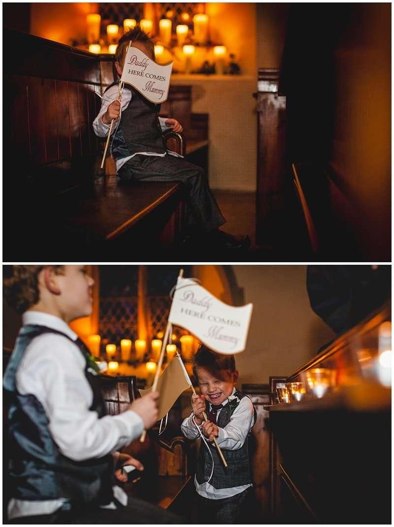 GEMMA AND GARY'S BARNHAM WINTER WEDDING - NORFOLK AND SUFFOLK WEDDING PHOTOGRAPHER 4