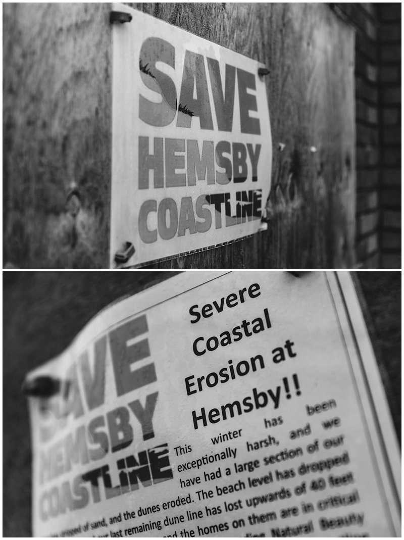 Hemsby Storm Damage - December 2013_0248