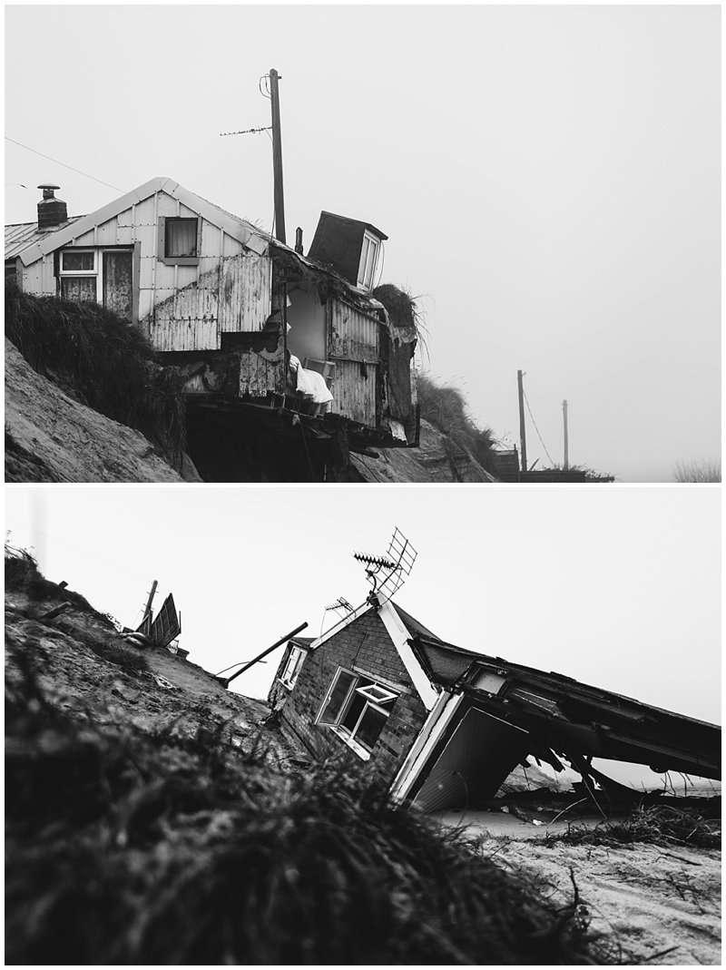 STORM DEVASTATION AT HEMSBY 10
