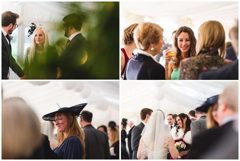 JEN AND MARCUS ELMS BARN WEDDING - NORFOLK WEDDING PHOTOGRAPHER 21