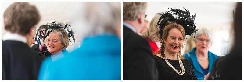 JEN AND MARCUS ELMS BARN WEDDING - NORFOLK WEDDING PHOTOGRAPHER 23