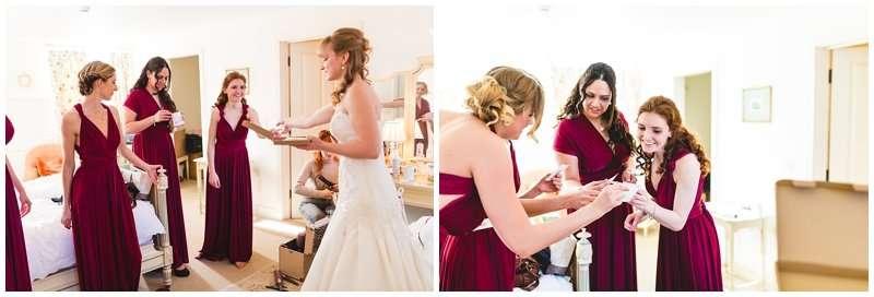 JEN AND MARCUS ELMS BARN WEDDING - NORFOLK WEDDING PHOTOGRAPHER 17