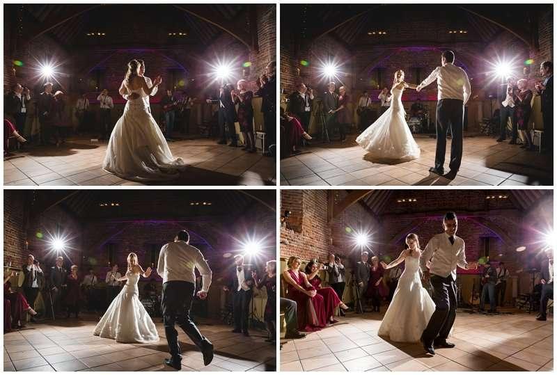 JEN AND MARCUS ELMS BARN WEDDING - NORFOLK WEDDING PHOTOGRAPHER 68