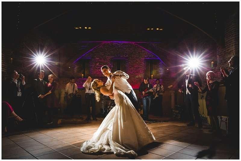 JEN AND MARCUS ELMS BARN WEDDING - NORFOLK WEDDING PHOTOGRAPHER 69