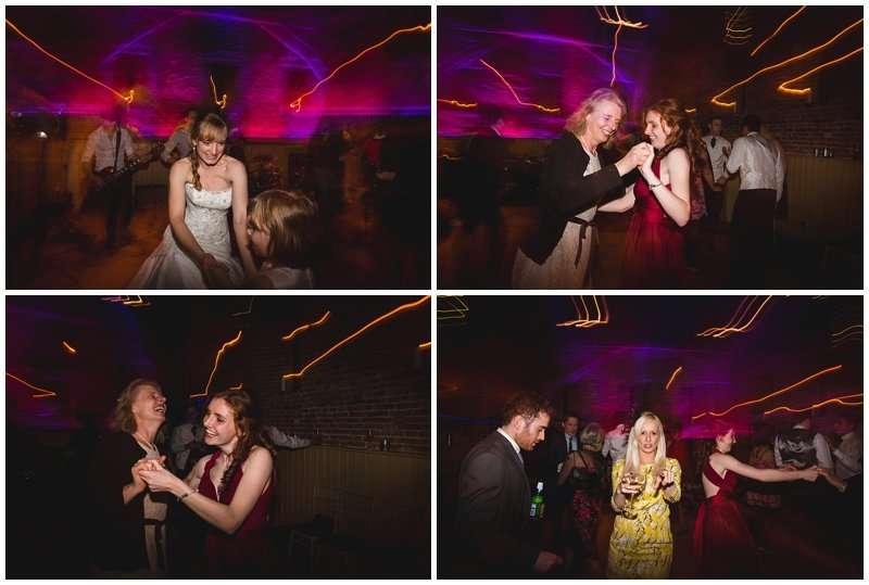 JEN AND MARCUS ELMS BARN WEDDING - NORFOLK WEDDING PHOTOGRAPHER 73