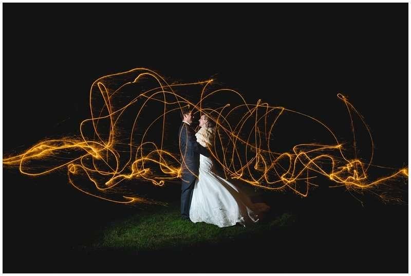 JEN AND MARCUS ELMS BARN WEDDING - NORFOLK WEDDING PHOTOGRAPHER 75