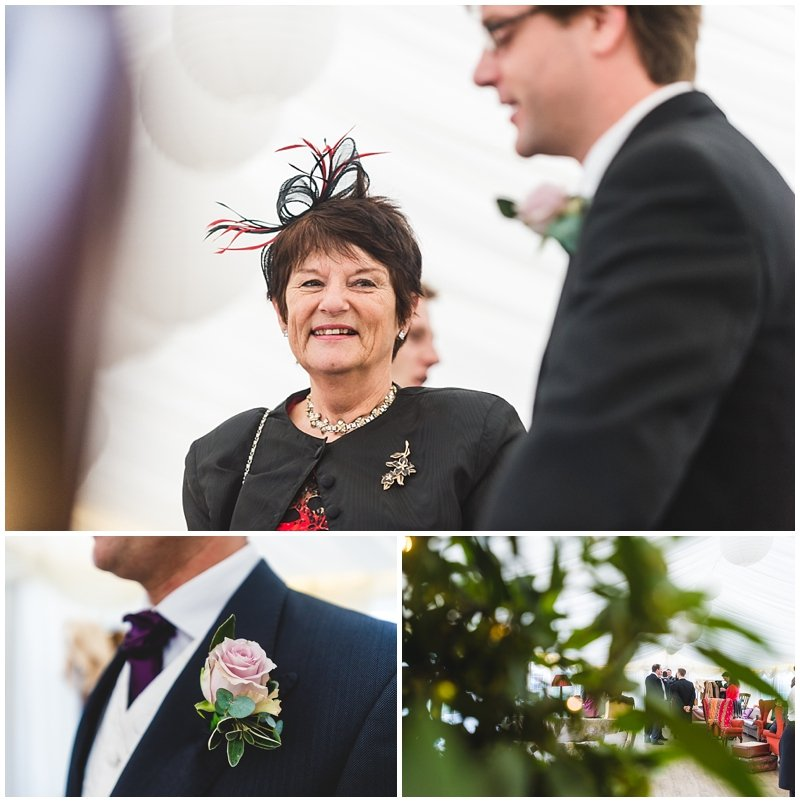 JEN AND MARCUS ELMS BARN WEDDING - NORFOLK WEDDING PHOTOGRAPHER 22