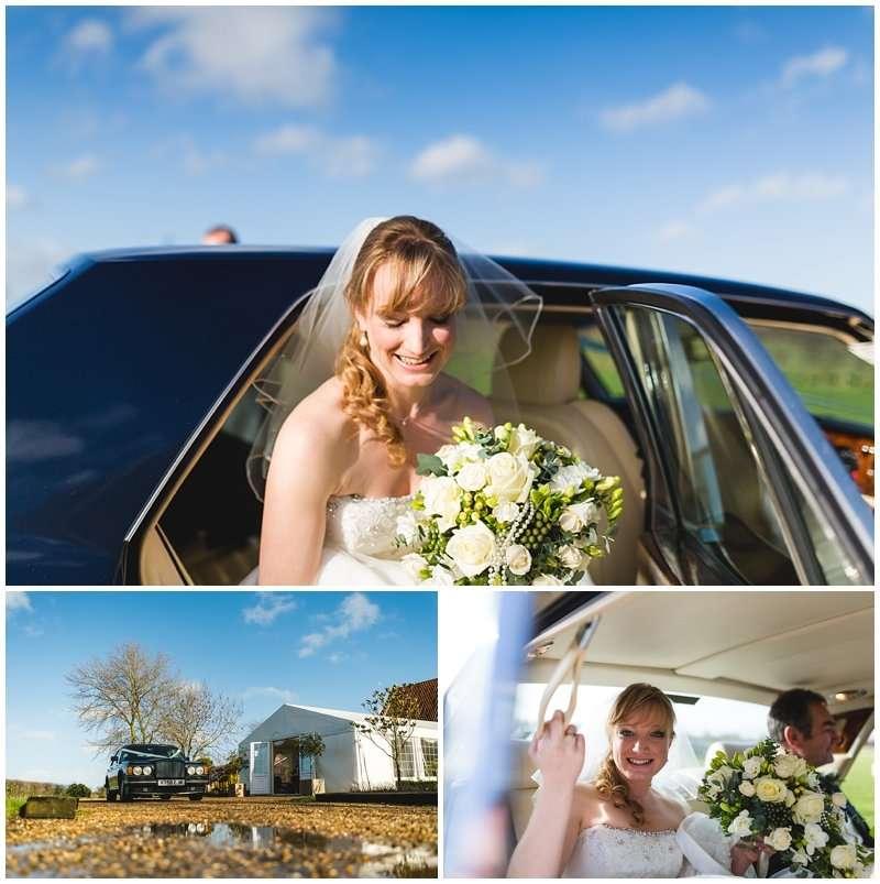 JEN AND MARCUS ELMS BARN WEDDING - NORFOLK WEDDING PHOTOGRAPHER 30