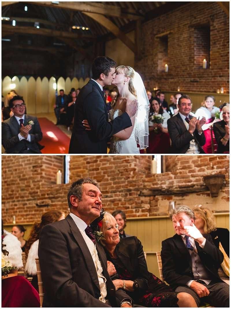 JEN AND MARCUS ELMS BARN WEDDING - NORFOLK WEDDING PHOTOGRAPHER 40