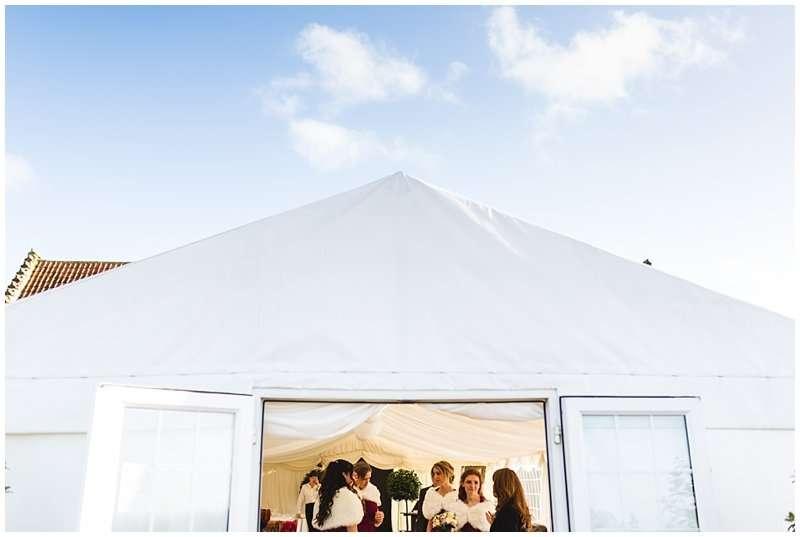 JEN AND MARCUS ELMS BARN WEDDING - NORFOLK WEDDING PHOTOGRAPHER 31