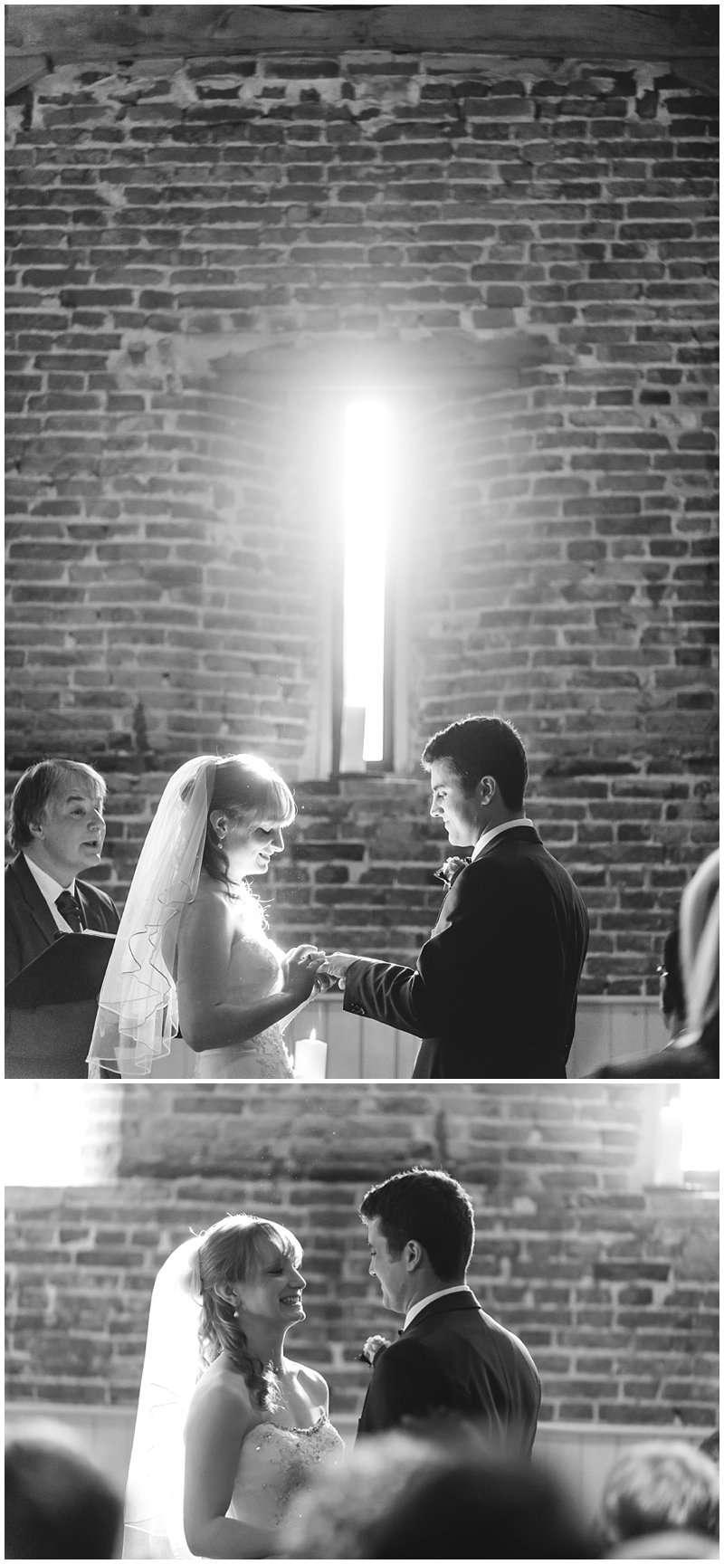 JEN AND MARCUS ELMS BARN WEDDING - NORFOLK WEDDING PHOTOGRAPHER 39