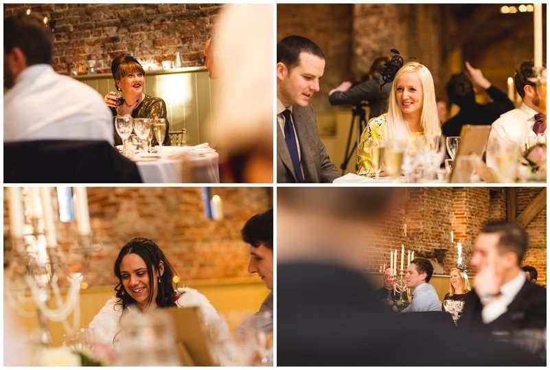 JEN AND MARCUS ELMS BARN WEDDING - NORFOLK WEDDING PHOTOGRAPHER 56