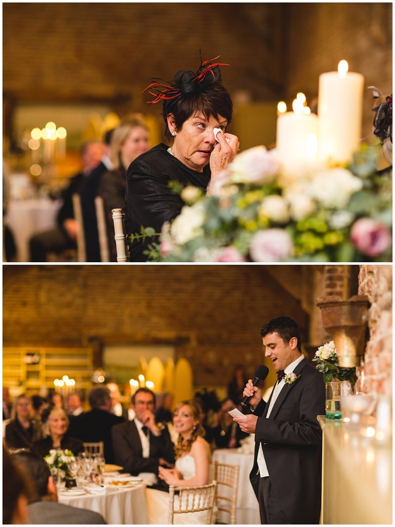 JEN AND MARCUS ELMS BARN WEDDING - NORFOLK WEDDING PHOTOGRAPHER 51