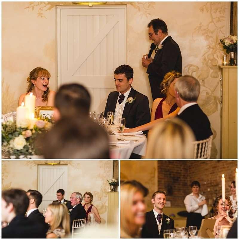JEN AND MARCUS ELMS BARN WEDDING - NORFOLK WEDDING PHOTOGRAPHER 53