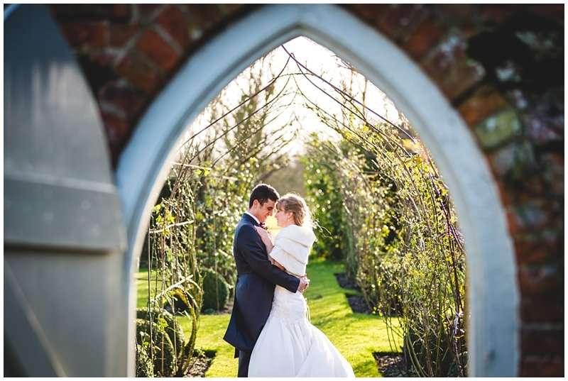 JEN AND MARCUS ELMS BARN WEDDING - NORFOLK WEDDING PHOTOGRAPHER 47