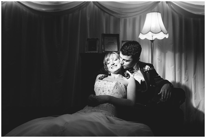 JEN AND MARCUS ELMS BARN WEDDING - NORFOLK WEDDING PHOTOGRAPHER 67