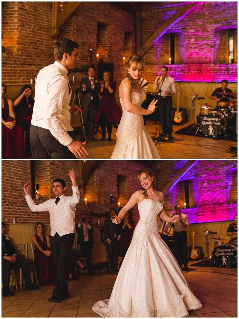 JEN AND MARCUS ELMS BARN WEDDING - NORFOLK WEDDING PHOTOGRAPHER 70