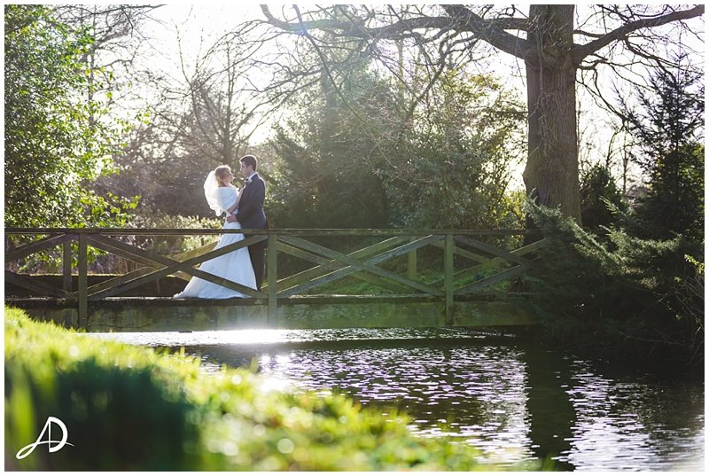 JEN AND MARCUS ELMS BARN WEDDING SNEAK PEEK - NORFOLK WEDDING PHOTOGRAPHER