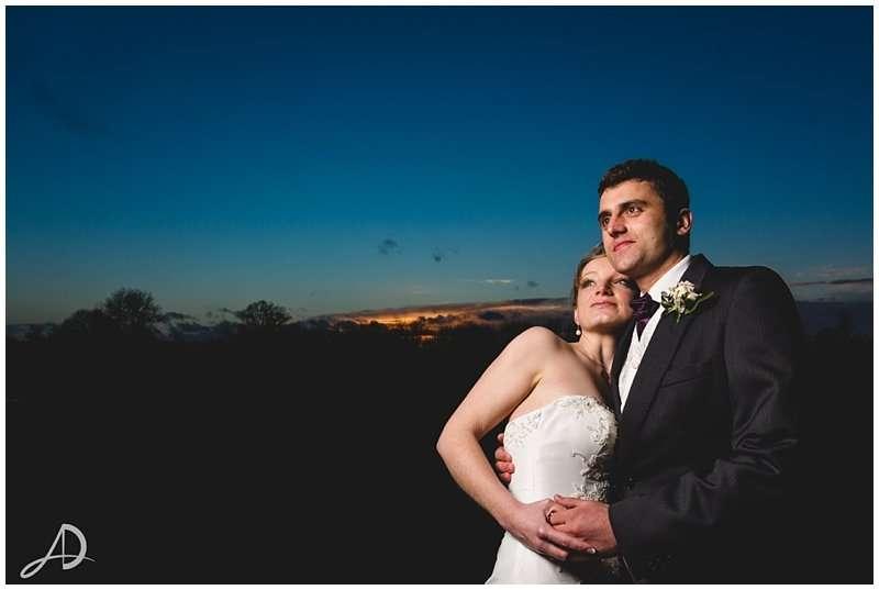 Jen and Marcus Elms Barn Wedding - Norfolk Wedding Photographer