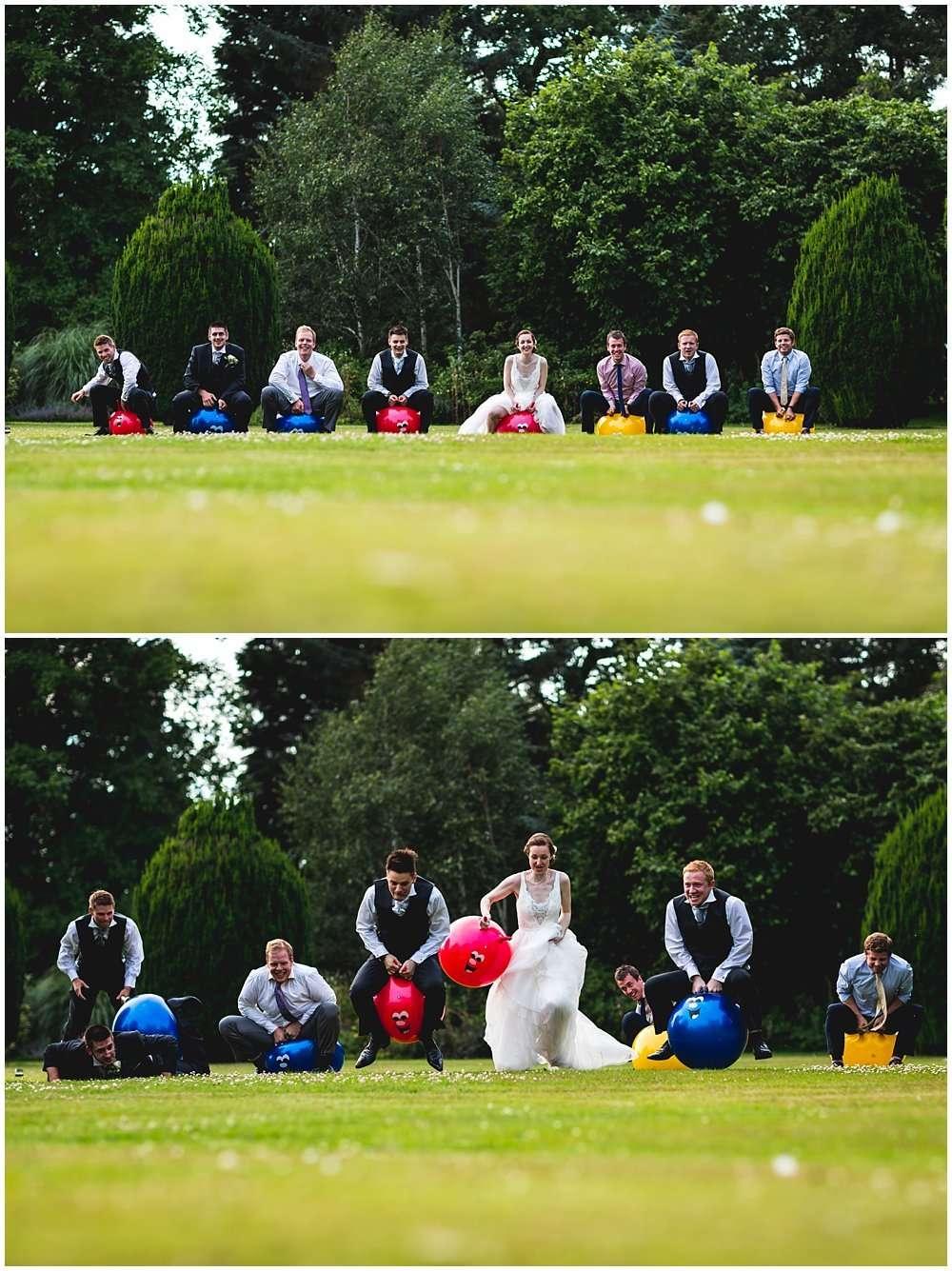 KATIE AND LUKE KIMBERLEY HALL WEDDING - NORWICH AND NORFOLK WEDDING PHOTOGRAPHER