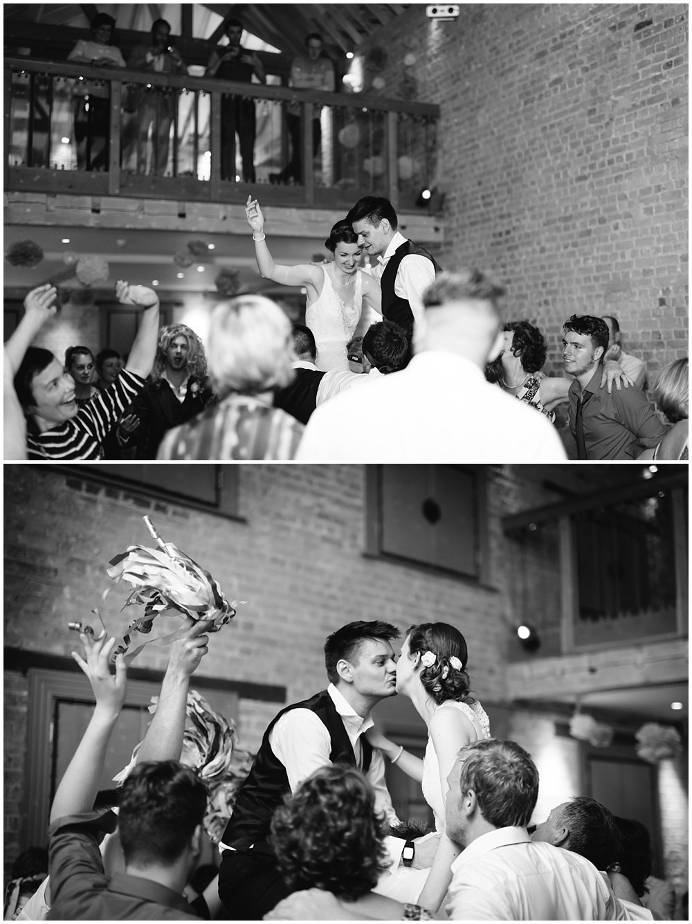 KATIE AND LUKE KIMBERLEY HALL WEDDING - NORWICH AND NORFOLK WEDDING PHOTOGRAPHER 3