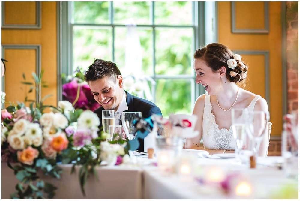 KATIE AND LUKE KIMBERLEY HALL WEDDING SNEAK PEEK - NORWICH AND NORFOLK WEDDING PHOTOGRAPHER 2