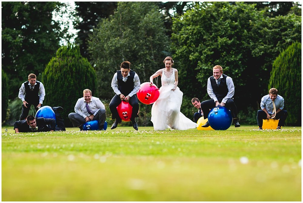KATIE AND LUKE KIMBERLEY HALL WEDDING SNEAK PEEK - NORWICH AND NORFOLK WEDDING PHOTOGRAPHER