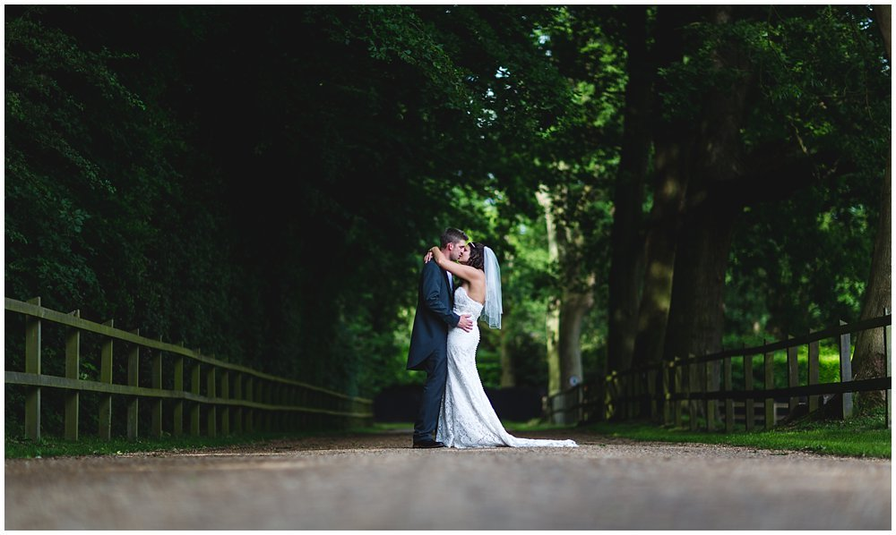 KERRIE AND JOHN BRASTED'S WEDDING SNEAK PEEK - NORWICH WEDDING PHOTOGRAPHER