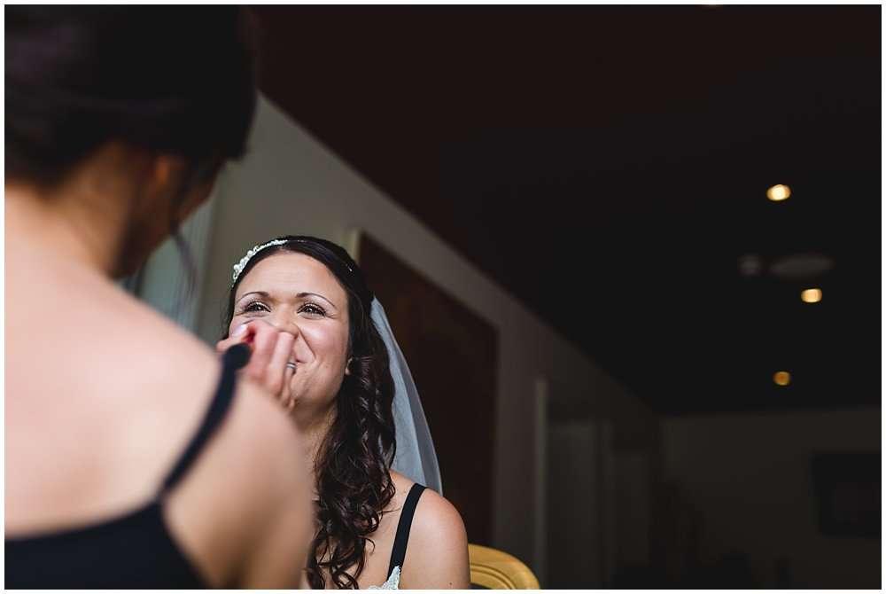 KERRIE AND JOHN BRASTED'S WEDDING SNEAK PEEK - NORWICH WEDDING PHOTOGRAPHER 1