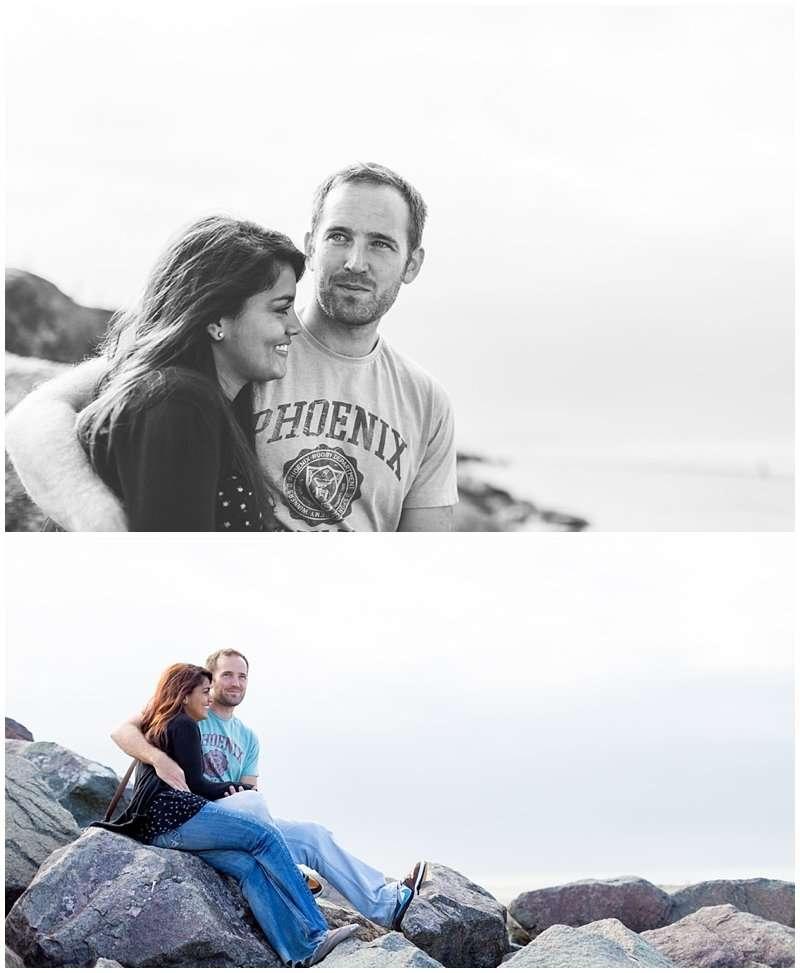 NORFOLK WEDDING PHOTOGRAPHER