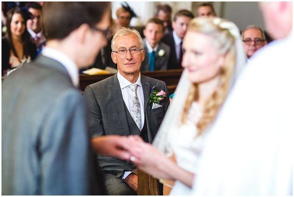 LOUISE AND DAVID'S KIMBERLEY HALL WEDDING SNEAK PEEK - NORFOLK AND NORWICH WEDDING PHOTOGRAPHER 5