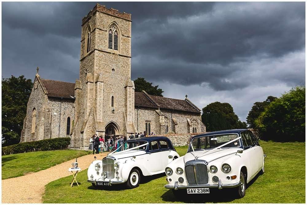 LOUISE AND DAVID'S KIMBERLEY HALL WEDDING SNEAK PEEK - NORFOLK AND NORWICH WEDDING PHOTOGRAPHER 6