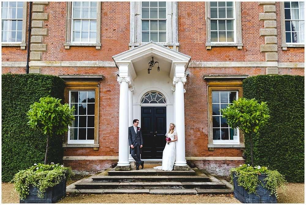 LOUISE AND DAVID'S KIMBERLEY HALL WEDDING SNEAK PEEK - NORFOLK AND NORWICH WEDDING PHOTOGRAPHER 10