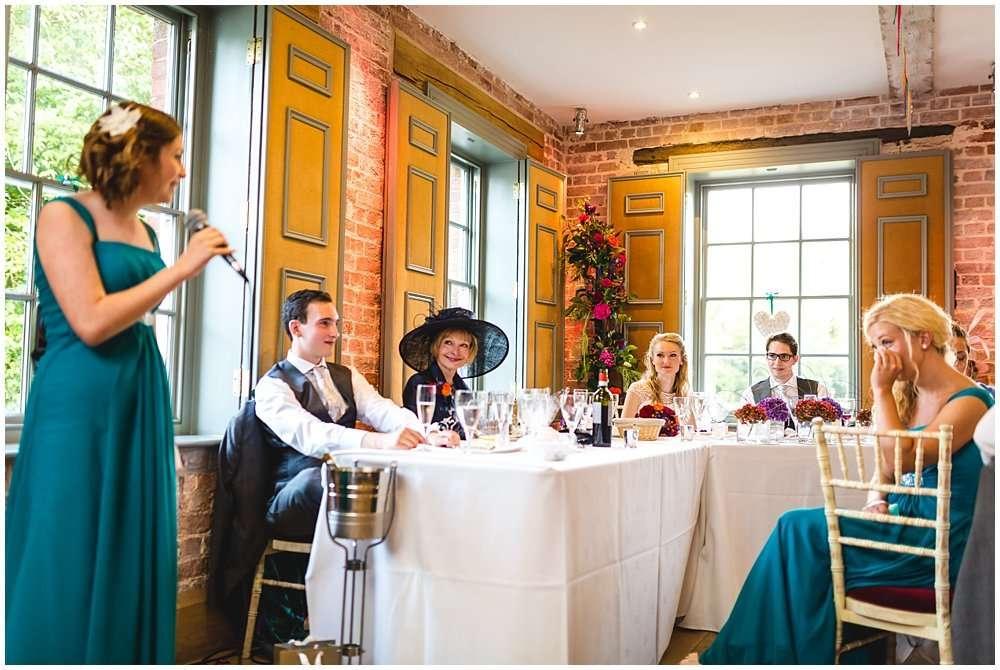 LOUISE AND DAVID'S KIMBERLEY HALL WEDDING SNEAK PEEK - NORFOLK AND NORWICH WEDDING PHOTOGRAPHER 14