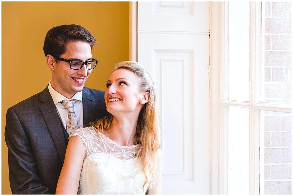 LOUISE AND DAVID'S KIMBERLEY HALL WEDDING SNEAK PEEK - NORFOLK AND NORWICH WEDDING PHOTOGRAPHER 13