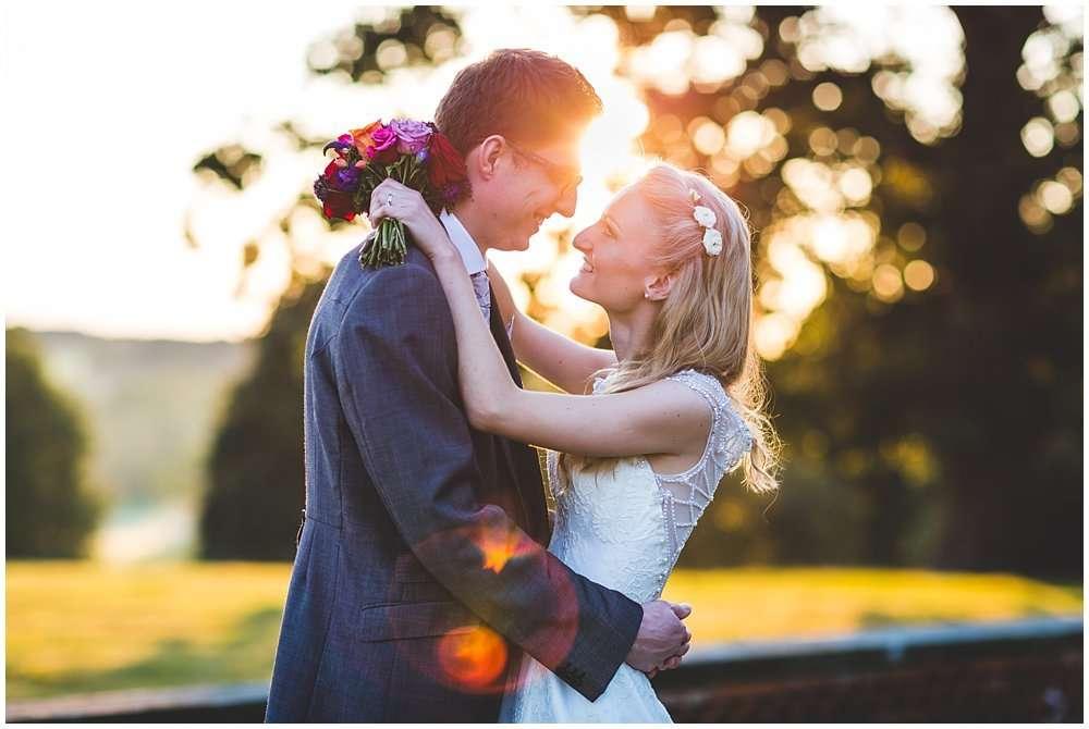 LOUISE AND DAVID'S KIMBERLEY HALL WEDDING SNEAK PEEK - NORFOLK AND NORWICH WEDDING PHOTOGRAPHER 19