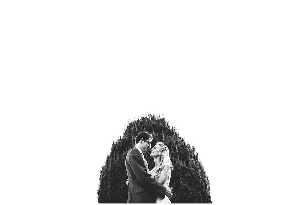 LOUISE AND DAVID'S KIMBERLEY HALL WEDDING SNEAK PEEK - NORFOLK AND NORWICH WEDDING PHOTOGRAPHER 24