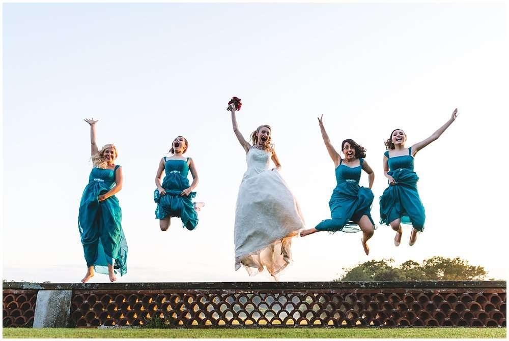 LOUISE AND DAVID'S KIMBERLEY HALL WEDDING SNEAK PEEK - NORFOLK AND NORWICH WEDDING PHOTOGRAPHER 17
