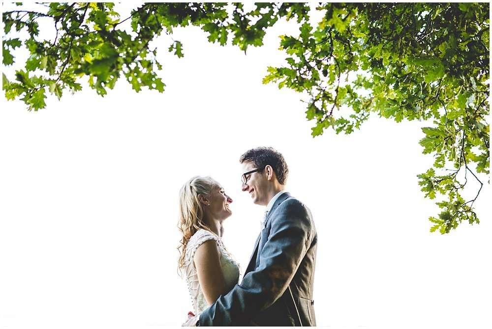 Louise and David Kimberley Hall Wedding Sneak Peek - Norwich and Norfolk Wedding Photographer
