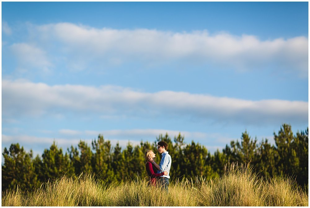 LOUISE AND DAVID WELLS PRE-WEDDING SHOOT - NORFOLK AND NORWICH WEDDING PHOTOGRAPHER 26