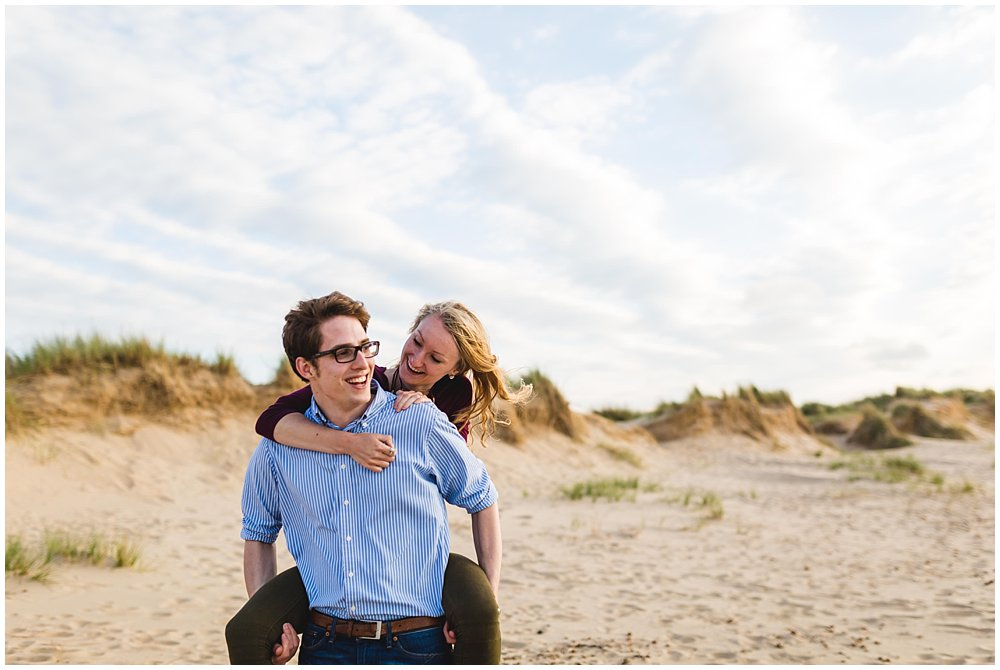 LOUISE AND DAVID WELLS PRE-WEDDING SHOOT - NORFOLK AND NORWICH WEDDING PHOTOGRAPHER 23