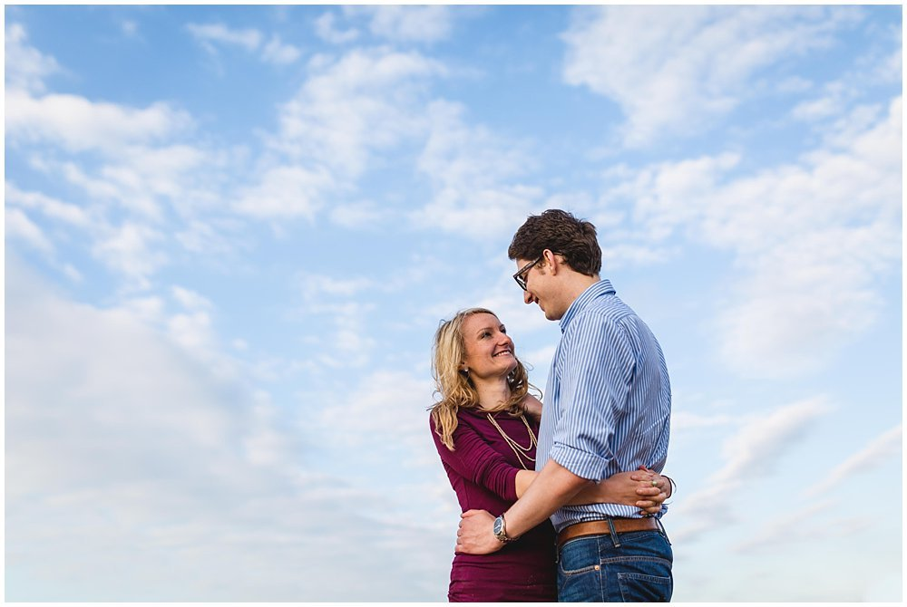 LOUISE AND DAVID WELLS PRE-WEDDING SHOOT - NORFOLK AND NORWICH WEDDING PHOTOGRAPHER 24