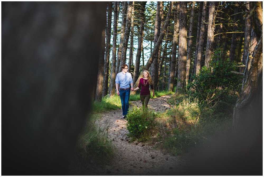 LOUISE AND DAVID WELLS PRE-WEDDING SHOOT - NORFOLK AND NORWICH WEDDING PHOTOGRAPHER 8