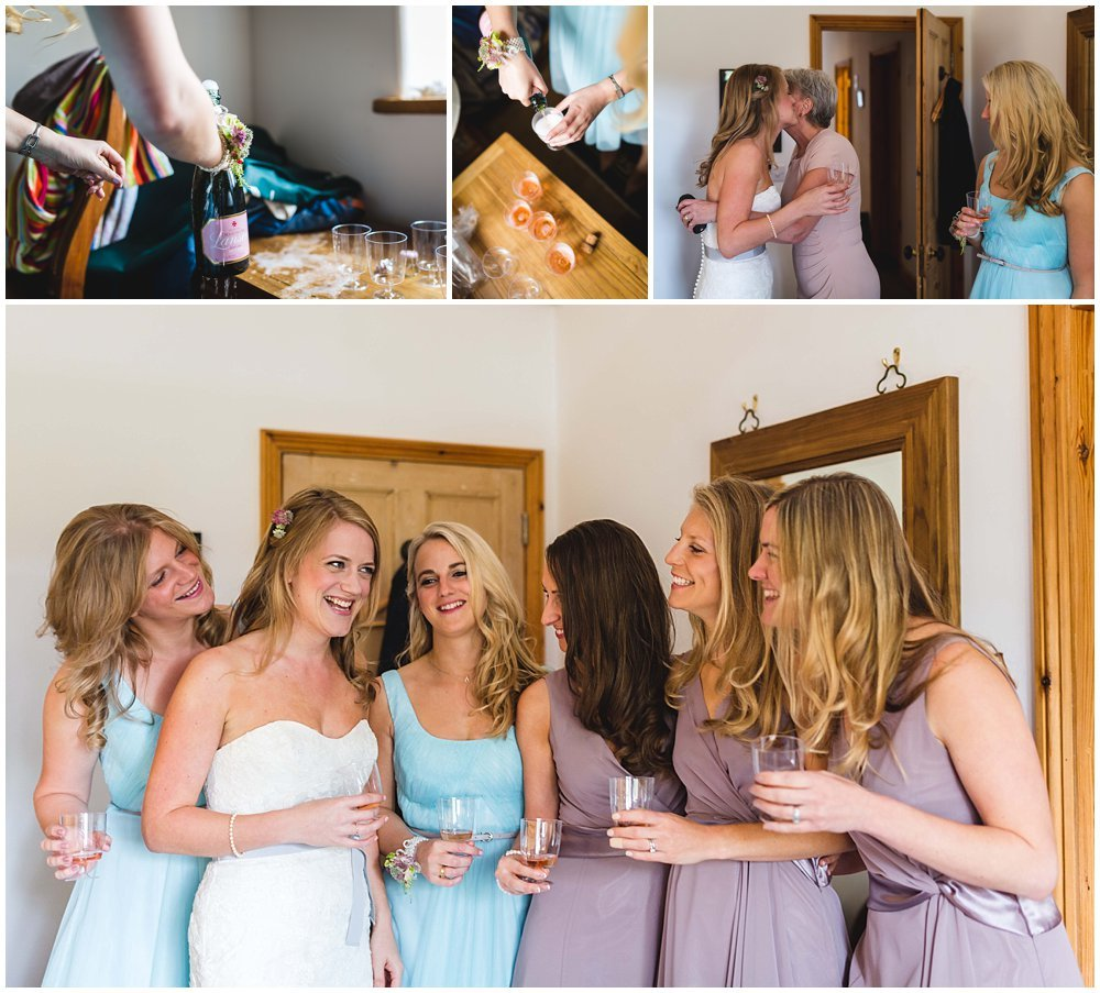 MEGHAN AND JAMES CHAUCER BARN WEDDING - NORFOLK AND NORWICH WEDDING PHOTOGRAPHER 11