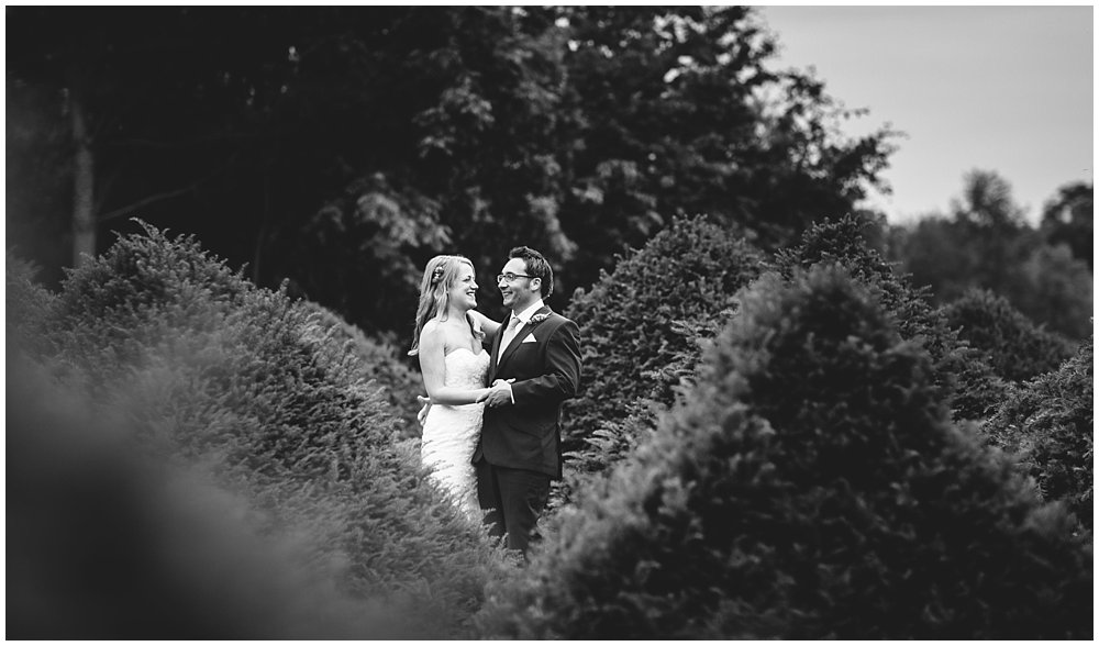 MEGHAN AND JAMES CHAUCER BARN WEDDING - NORFOLK AND NORWICH WEDDING PHOTOGRAPHER 51
